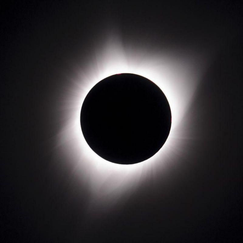 total solar eclipse nasa
