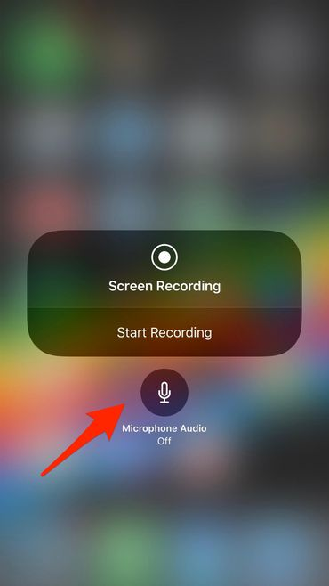 ios-11-screen-recording-options