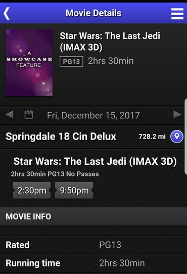 star-wars-tickets