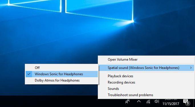 windows-sonic