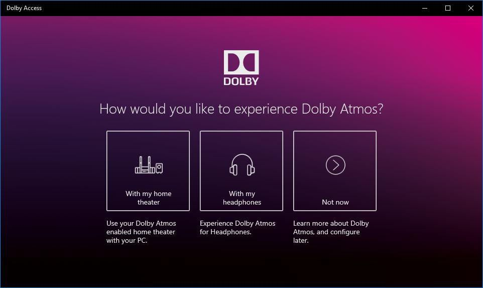 dolby-atmos