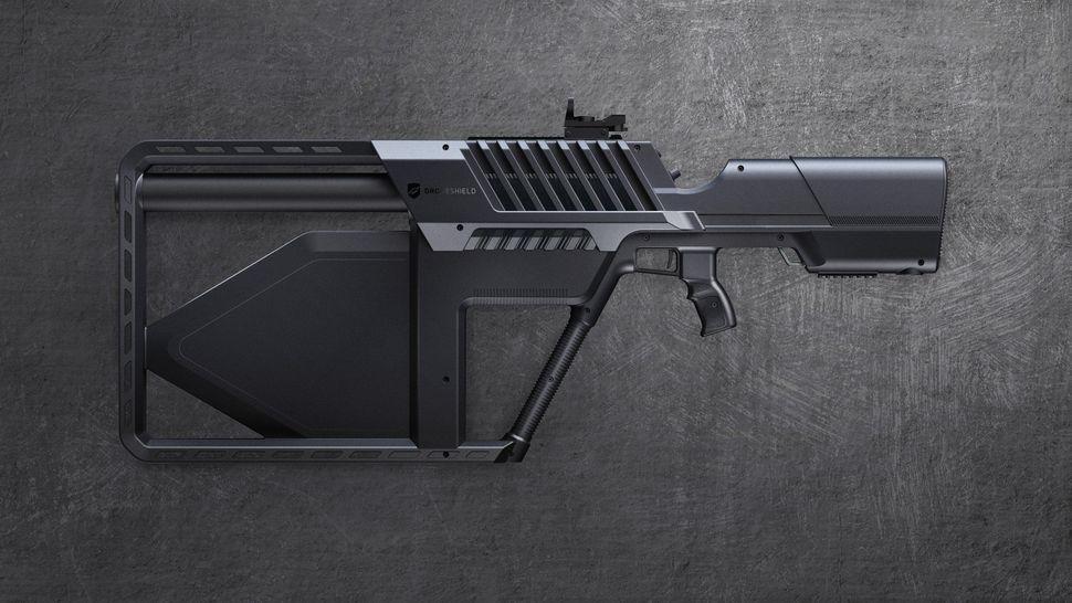 dg-tactical-side-render