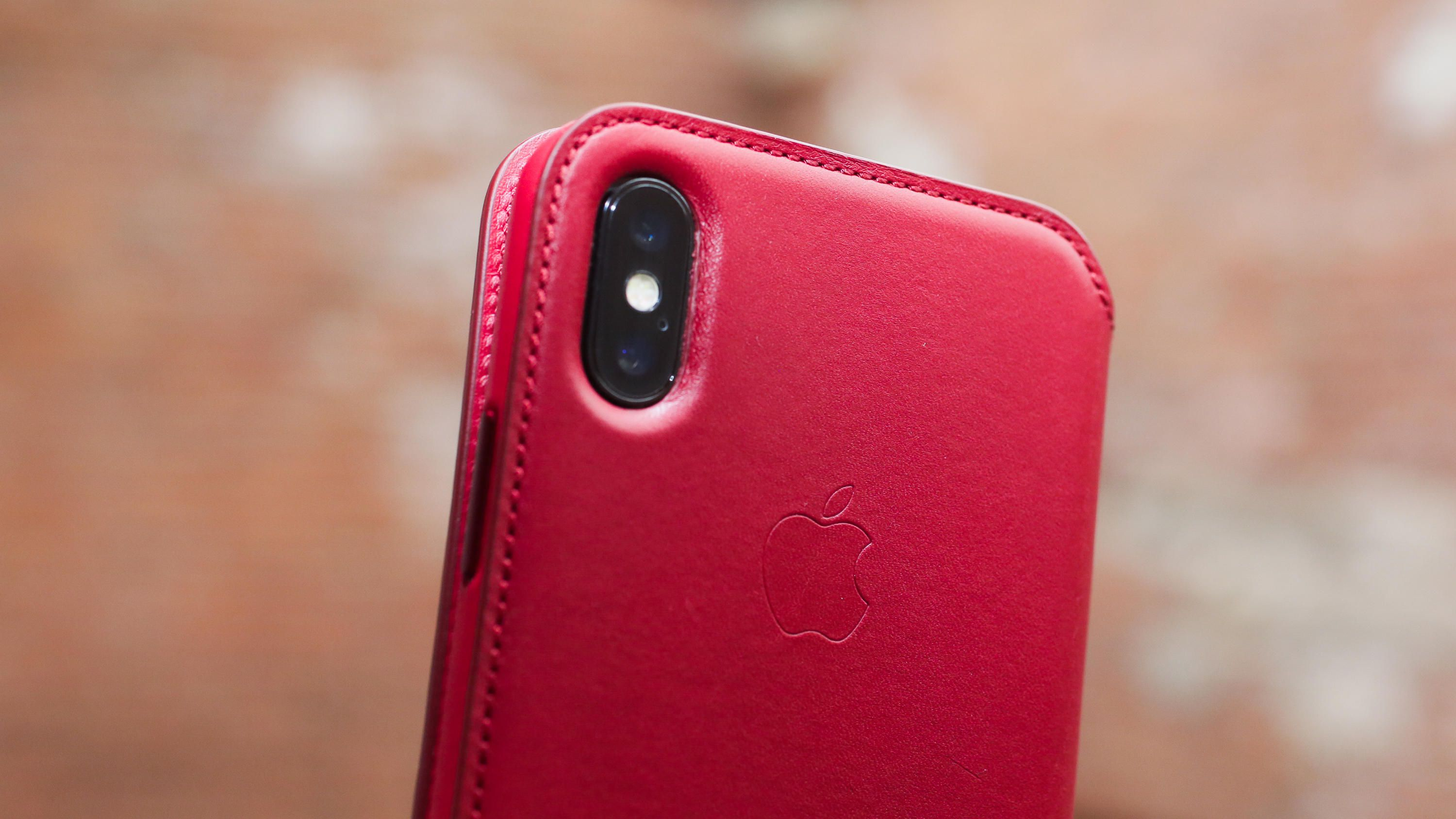 25-iphone-8-and-iphone-8-plus-productred-special-edition-2018