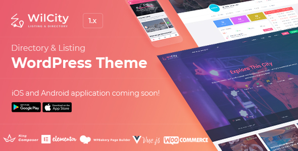 Bravapp - Game App HTML5 Template - News Flash