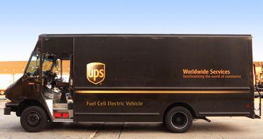 ups-fuel-cell-truck-2.jpg