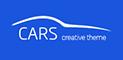 cars wordpress theme