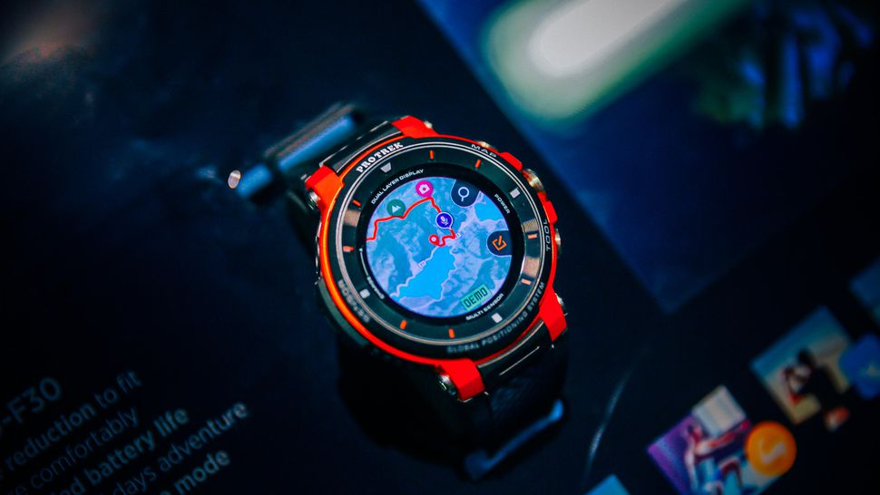 casio-wsdf30-smartwatch-ifa-2018-product-photo-1