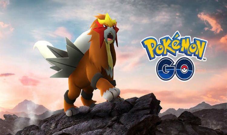 Pokemon Go fans will have the chance of unlocking fresh Field Research  rewards for September. 5adce42838