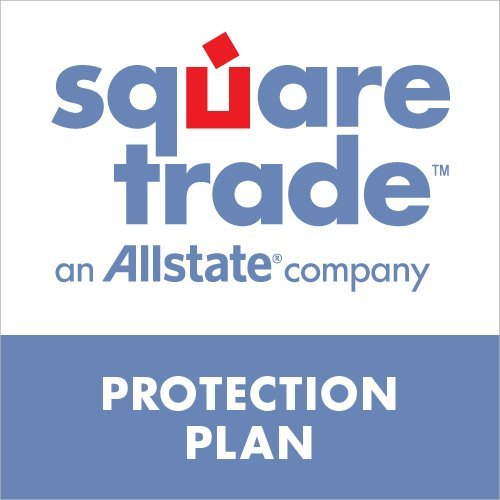 SquareTrade 3-Year Office Protection Plan ($0-49.99)