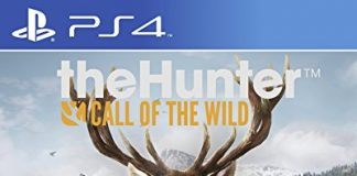 theHunter: Call of the Wild - PlayStation 4