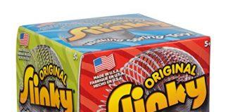 Slinky Original Brand