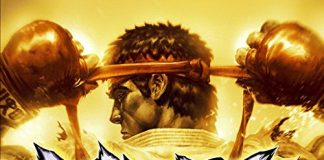 Ultra Street Fighter IV - Full Game - PS4 [Digital Code]