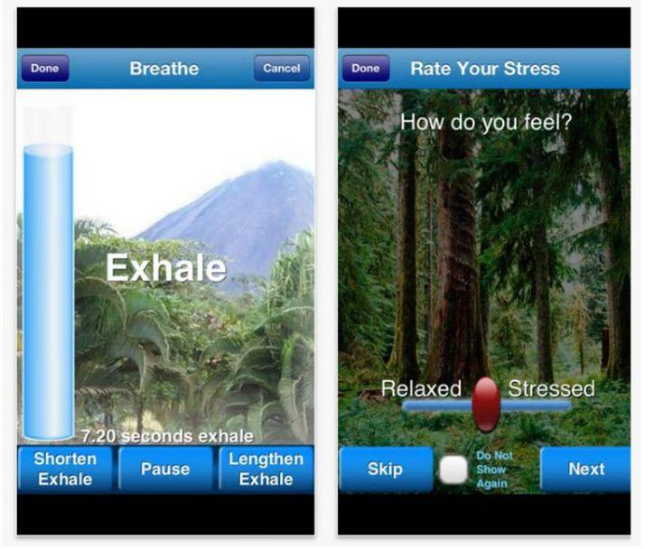 breathe2relax.jpg