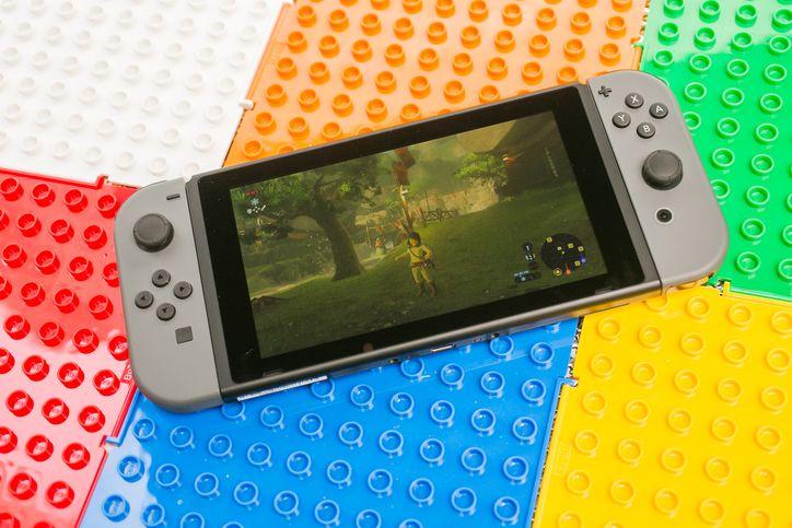 nintendo-switch-50.jpg