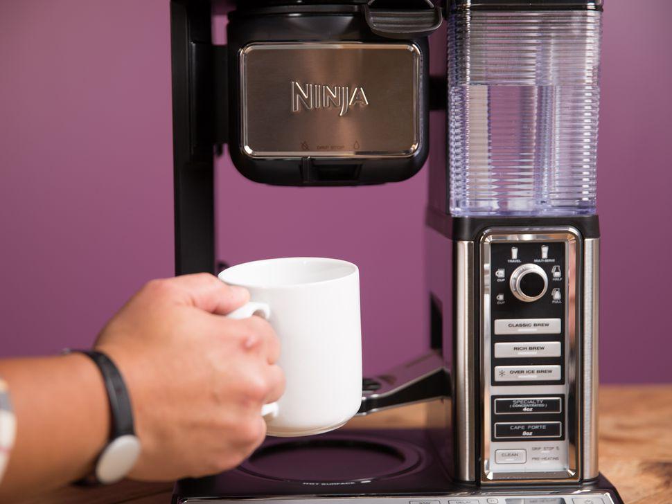 ninja-coffee-bar-2-0-product-photos-1.jpg