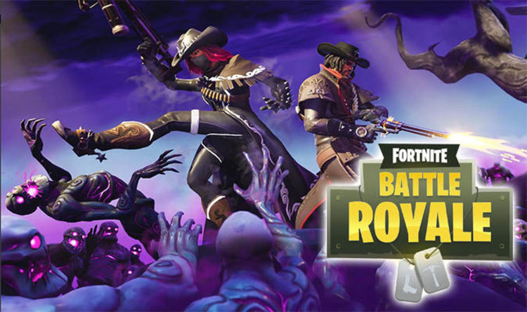 Fortnite Hidden Loading Screen Week 6 Secret Battle Star
