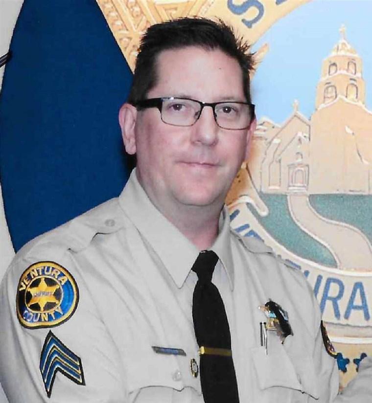 Image: Sgt. Ron Helus