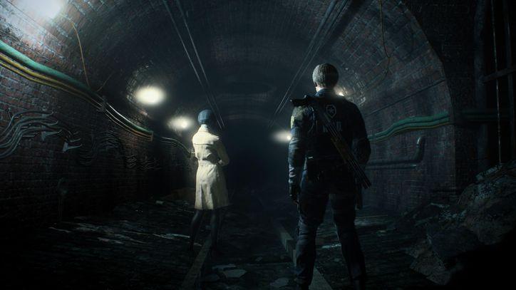 tgs-leon-ada-sewers-1537375600