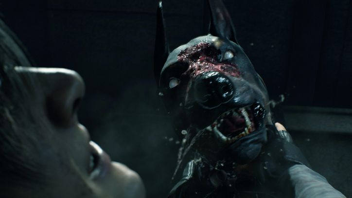 tgs-close-up-zombie-dog-1537375571