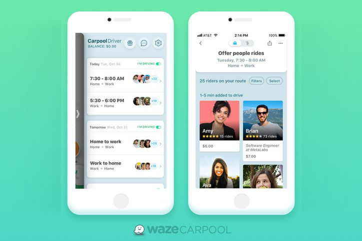 waze-carpool-promo