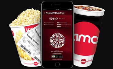 amc-stubs-a-list-app