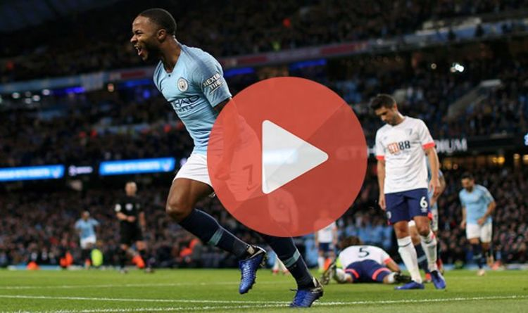 Chelsea Vs Man City Live Stream: Chelsea V Manchester City LIVE STREAM: How To Watch