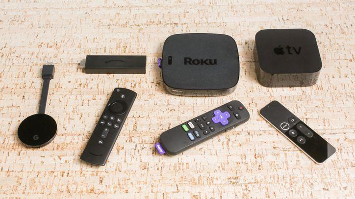 hulu-tv-02.jpg