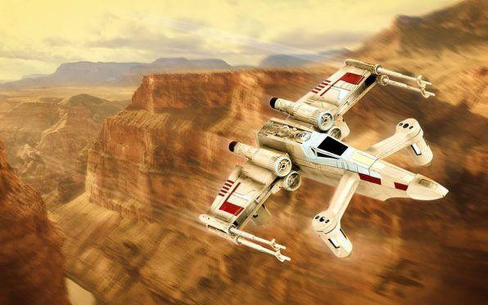 propel-star-wars-x-wing