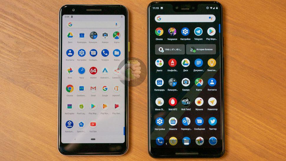 google-pixel-3-lite-xl-front