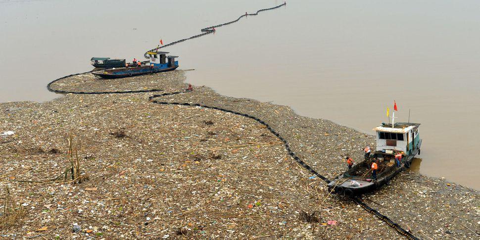 ocean-pollution-getty