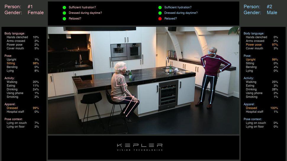20181126-kepler-product-snapshot
