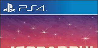 Jeopardy! - PS4 [Digital Code]