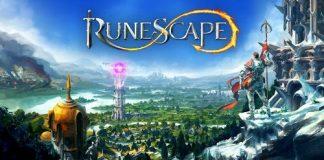 RuneScape 3 [Instant Access]