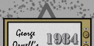 DEMO 1984 Digital Board Game [Download]