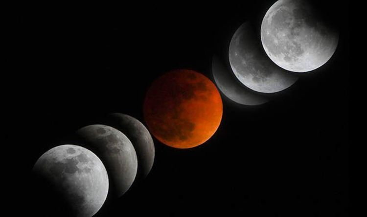blood moon 2019 visibility - photo #48