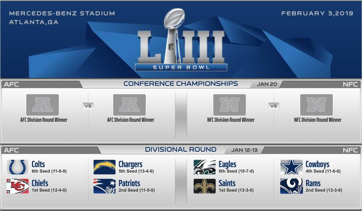 nfl-playoffs-sked