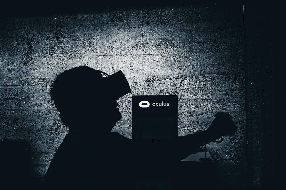 oculus-connect-5-vr-virtual-reality-1065