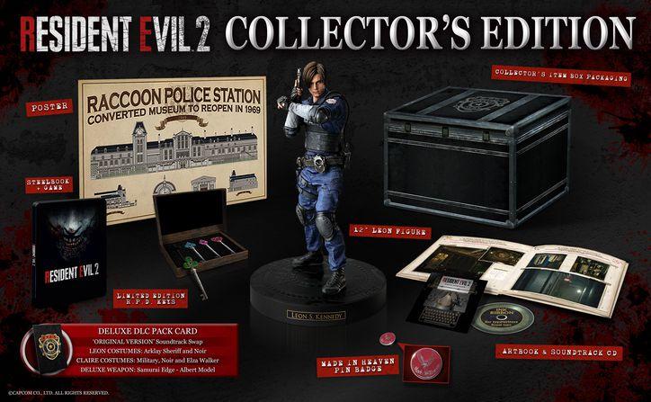 resident-evil-2-special-edition-packshot-1534348036