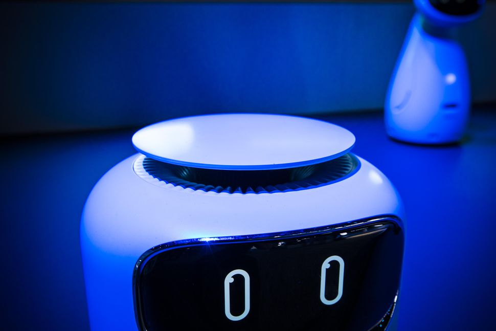 samsung-bot-robots-ces-2019-8440