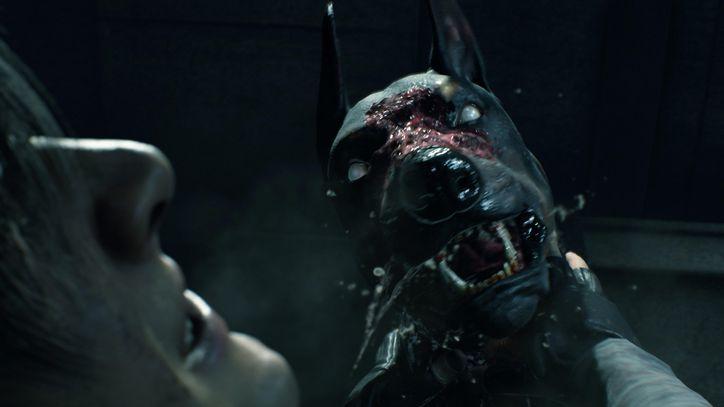 tgs-close-up-zombie-dog-1537375571