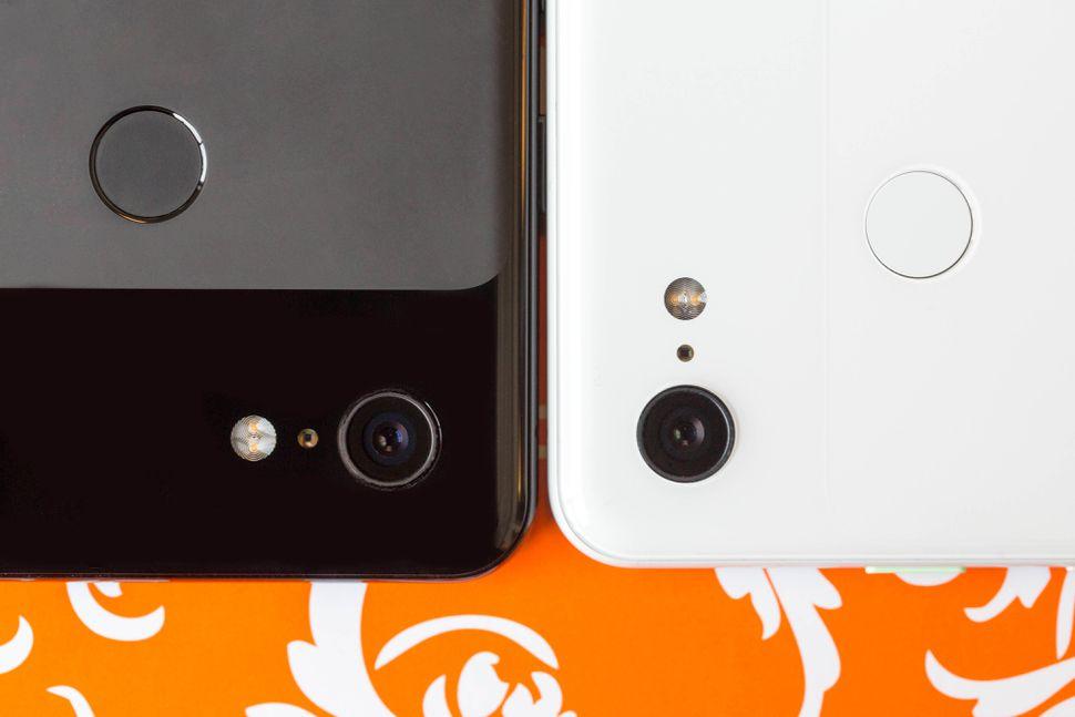 google-pixel3-google-pixel-3xl-comparison-6