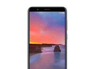 "Huawei Mate SE Factory Unlocked 5.93"" - 4GB/64GB Octa-core Processor| 16MP + 2MP Dual Camera| GSM Only |Grey (US Warranty)"