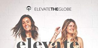 Elevate Higher: A 21-Day Challenge to Detox Your Energy Field, Reset Your Vibration + Attract Wild Abundance