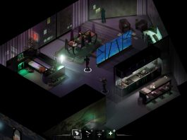 Fear Effect Sedna Collector's Edition [Online Game Code]