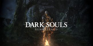 Dark Souls Remastered [Online Game Code]