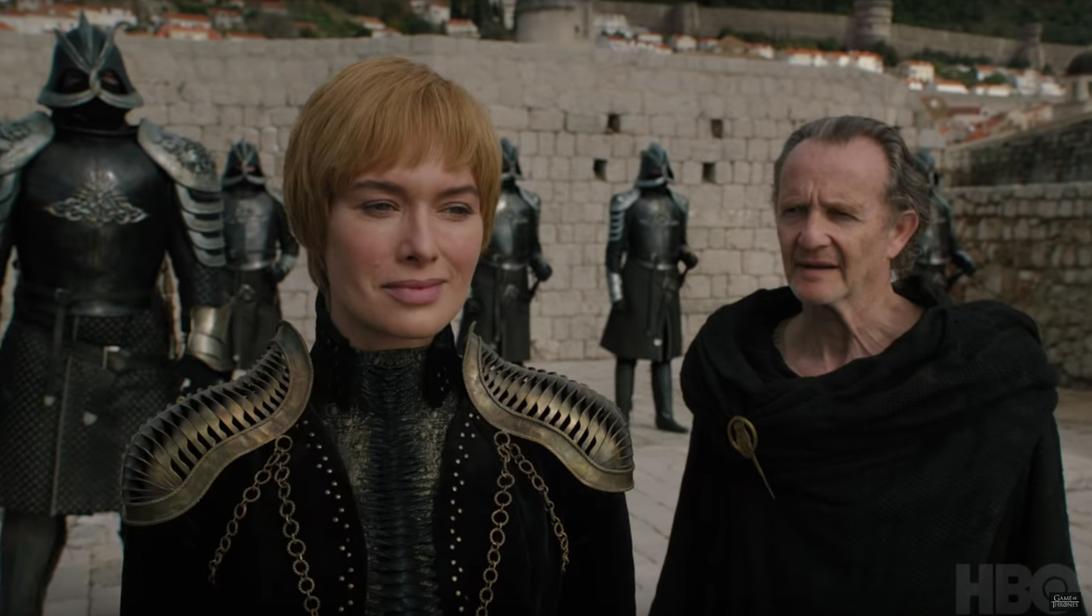 game-of-thrones-8-cersei