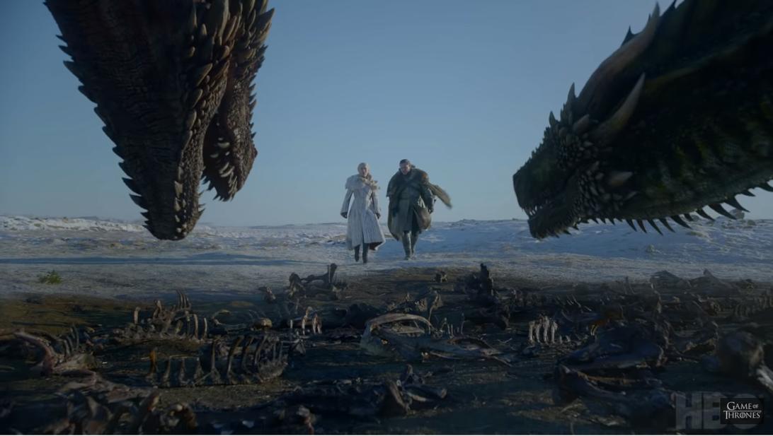 game-of-thrones-season-8-trailer