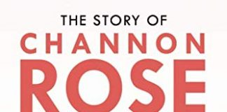 The Story Of Channon Rose Part II