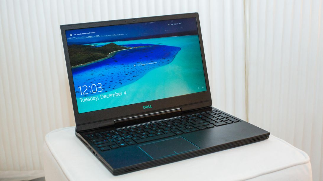 dell-g5-15-gaming-laptop-02