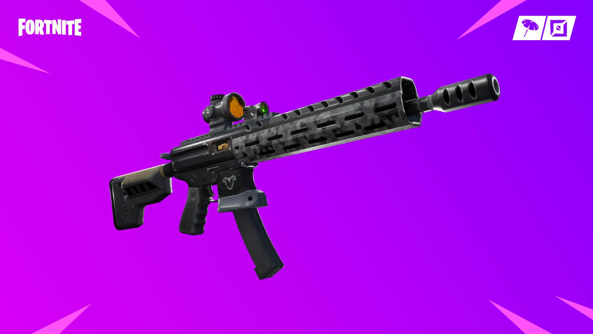 fortnite-patch-notes-v9-01-br-header-v9-01-00br-weapon-tacticalassaultrifle-social-1-1920x1080-5ce8461cb28de23166b991fc38967aa846148fbe